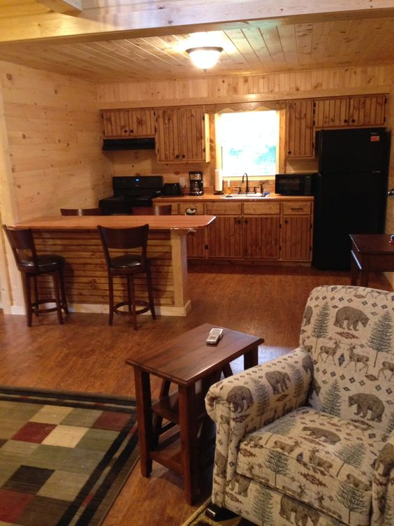 Hickory-Cabins-Kitchen-Listing