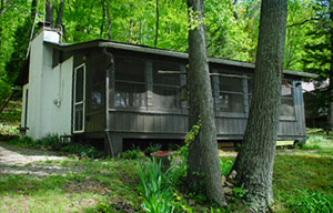 nolin-river-getaway-listing-1