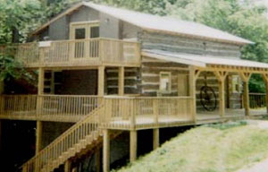 oak-hill-cabin-listing