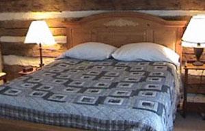 oak-hill-listing
