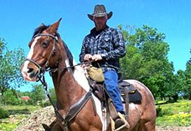 Jesse-James-Riding-StablesA